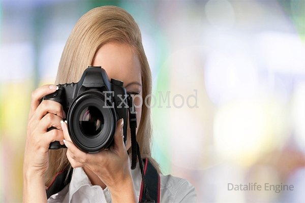 Фотографы, операторы Москва