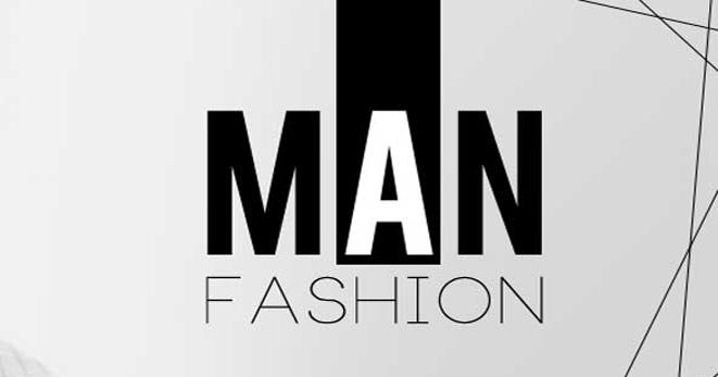 9b00cf49 Мужская одежда в Алматы. Каталог Инстаграм