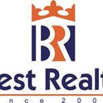 best_realty_astana