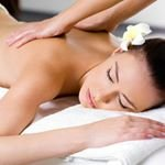 spa_massage_shymkent