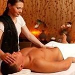 spa_salon_best_shymkent
