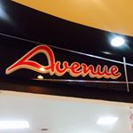 Avenue_official
