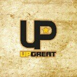upgreat_ukg
