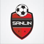sanlin_football_pavlodar