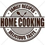 1001_home_cooking