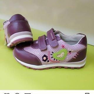 df3056516 Детская обувь Алматы, Все аккаунты инстаграм тут! Каталог Инстаграм