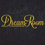 dream_room_kst