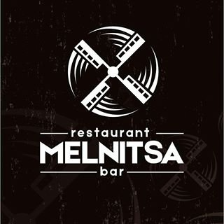 restaurant_bar_melnitsa