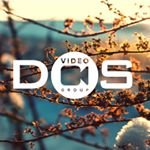 dosvideogroup.kz