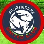 united_kids_football