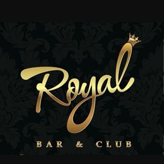 royal_taraz
