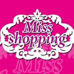 miss_shopping54