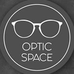 optic_space