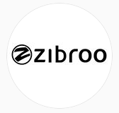 zibroo_official